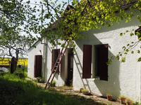 Maison à vendre à VINEUIL, Indre, Centre, avec Leggett Immobilier
