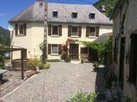 French property, houses and homes for sale inCOULEDOUXHaute_Garonne Midi_Pyrenees
