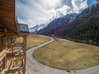 French property for sale in PEISEY NANCROIX, Savoie photo 6