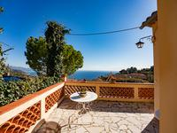 French property for sale in LA TURBIE, Alpes Maritimes - €569,000 - photo 3