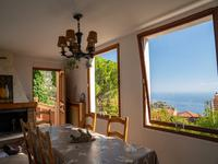 French property for sale in LA TURBIE, Alpes Maritimes - €569,000 - photo 4