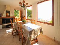 French property for sale in LA TURBIE, Alpes Maritimes - €579,900 - photo 3