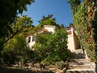 French property for sale in LA TURBIE, Alpes Maritimes - €569,000 - photo 2