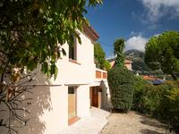 French property for sale in LA TURBIE, Alpes Maritimes - €569,000 - photo 10