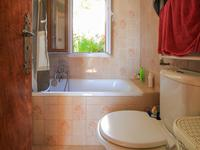French property for sale in LA TURBIE, Alpes Maritimes - €579,900 - photo 10