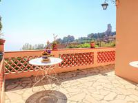 French property for sale in LA TURBIE, Alpes Maritimes - €579,900 - photo 5
