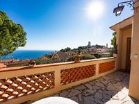 French property, houses and homes for sale inLA TURBIEProvence Cote d'Azur Provence_Cote_d_Azur