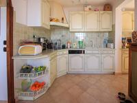 French property for sale in LA TURBIE, Alpes Maritimes - €579,900 - photo 6