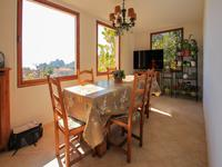 French property for sale in LA TURBIE, Alpes Maritimes - €579,900 - photo 4