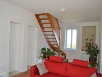 French property for sale in ANGOULEME, Charente photo 6