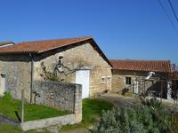 French property for sale in ANGOULEME, Charente photo 2