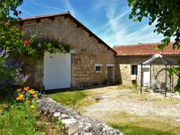 French property for sale in ANGOULEME, Charente photo 1