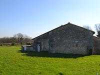 French property for sale in ANGOULEME, Charente photo 3