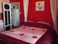French property for sale in ORADOUR FANAIS, Charente - €43,000 - photo 5