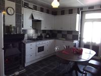 French property for sale in ORADOUR FANAIS, Charente - €43,000 - photo 3
