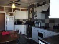 French property for sale in ORADOUR FANAIS, Charente - €43,000 - photo 4