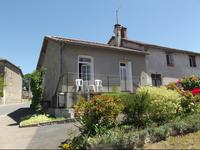houses and homes for sale inORADOUR FANAISCharente Poitou_Charentes