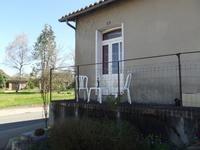 French property for sale in ORADOUR FANAIS, Charente - €43,000 - photo 9
