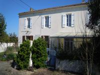 French property, houses and homes for sale inVIRSONCharente_Maritime Poitou_Charentes