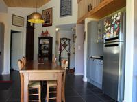 French property for sale in ANGRESSE, Landes - €577,700 - photo 2