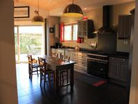 French property for sale in ANGRESSE, Landes - €577,700 - photo 9