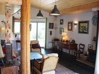 French property for sale in ANGRESSE, Landes - €577,700 - photo 6