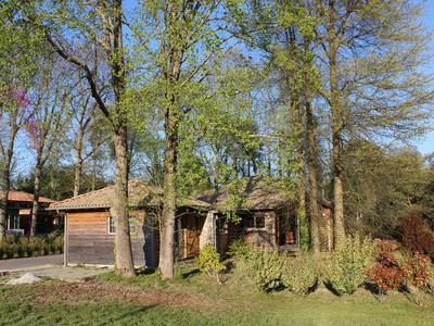 French property, houses and homes for sale in ANGRESSE Landes Aquitaine