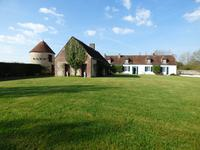 French property, houses and homes for sale inLE MERLERAULTOrne Normandy