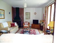 French property for sale in GORRE, Haute_Vienne photo 3