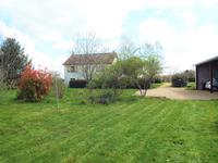 French property for sale in GORRE, Haute_Vienne photo 1