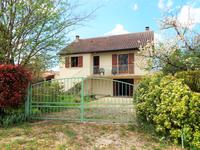 French property for sale in GORRE, Haute_Vienne photo 0