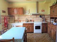 French property for sale in GORRE, Haute_Vienne photo 4