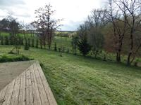 French property for sale in ST REMY, Dordogne - €194,400 - photo 2