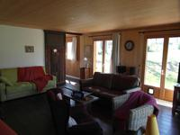 French property for sale in ST REMY, Dordogne - €194,400 - photo 7