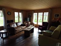 French property for sale in ST REMY, Dordogne - €194,400 - photo 3