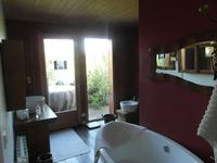 French property for sale in ST REMY, Dordogne - €194,400 - photo 8