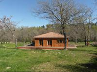 French property for sale in ST REMY, Dordogne - €194,400 - photo 6