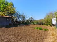 French property for sale in LA CHAPELLE THIREUIL, Deux Sevres - €36,000 - photo 6