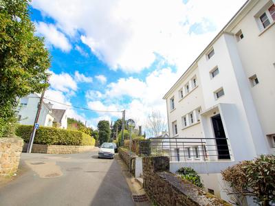 French property, houses and homes for sale in MORLAIX Finistere Brittany