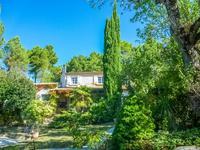 maison à vendre à BEDOIN, Vaucluse, PACA, avec Leggett Immobilier