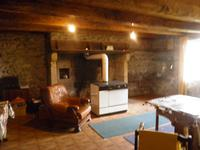 French property for sale in BAGNOLS, Puy_de_Dome photo 3