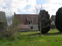 French property for sale in BAGNOLS, Puy_de_Dome photo 8