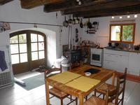 French property for sale in BAGNOLS, Puy_de_Dome photo 1