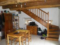 French property for sale in BAGNOLS, Puy_de_Dome photo 2