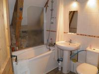 French property for sale in BAGNOLS, Puy_de_Dome photo 5