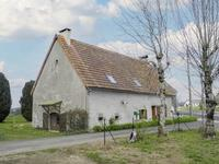 French property, houses and homes for sale inBAGNOLSPuy_de_Dome Auvergne