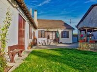 maison à vendre à ECHOURGNAC, Dordogne, Aquitaine, avec Leggett Immobilier