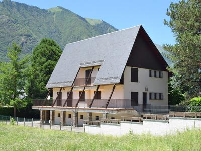French property, houses and homes for sale in MONTAUBAN DE LUCHON Haute_Garonne Midi_Pyrenees