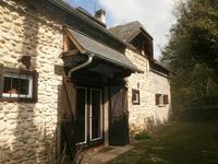 maison à vendre à VIELLE ADOUR, Hautes_Pyrenees, Midi_Pyrenees, avec Leggett Immobilier