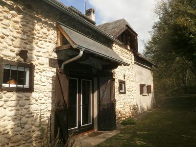 French property, houses and homes for sale in VIELLE ADOUR Hautes_Pyrenees Midi_Pyrenees